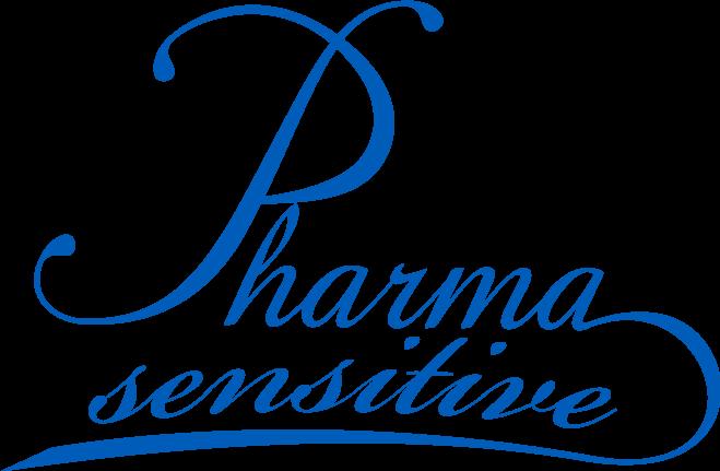 Linea Pharma Sensitive