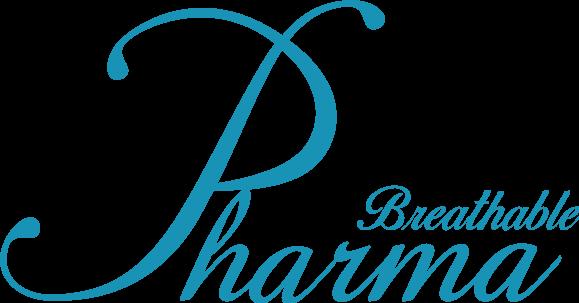 Linea Pharma Breathable