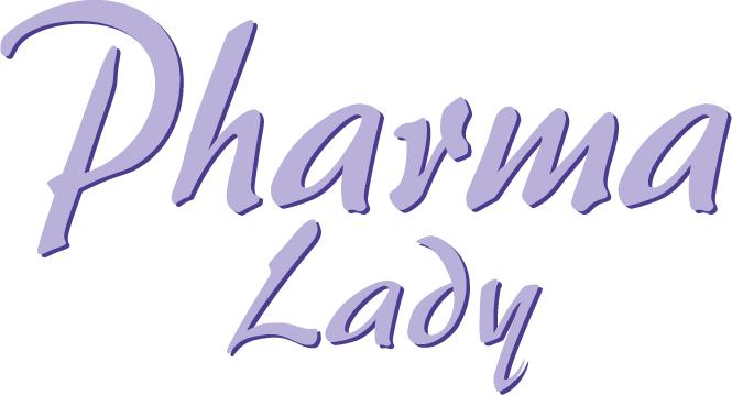 Linea Pharma Lady