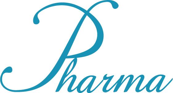Linea Pharma